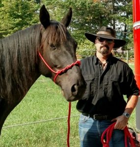 the compassionate equestrian 25 principles to live by when caring for and working with horses